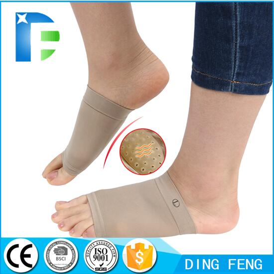 toe protectors for shoes