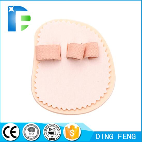 Toe Protector,Silicone Gel Toe Sleeves,Bunion Protector